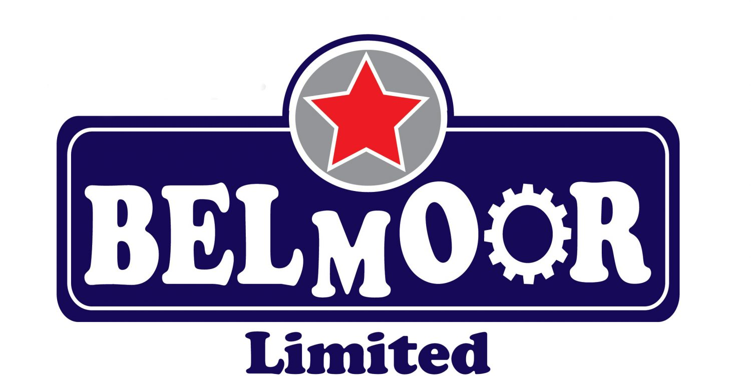 Belmoor Bangladesh Ltd – 100% Virgin based Lubricating oil